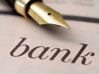 Ukrainian banking system banks in Ukraine