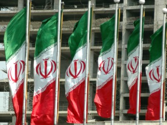Ukraine economy: Ukraine and Iran signed a memorandum on economic cooperation