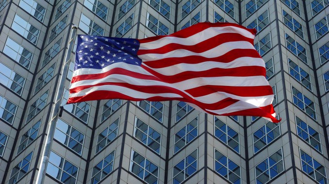 Ukraine Economy: Ukraine and the USA deepen mutual customs cooperation
