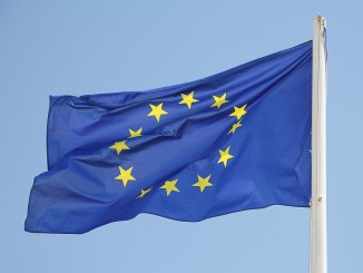 Doing business in Ukraine: EU Council ratifies EU-Ukraine Association Agreement