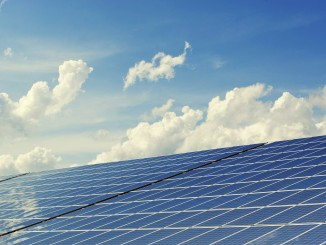 Norwegian Scatec Solar to build 3 solar power plants in Ukraine