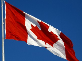 Ukraine economy: Canada and Ukraine sign Free Trade Agreement