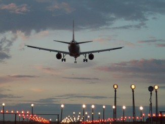 Doing business in Ukraine - Ukraine economy: The Ministry of Infrastructure aims to double the number of airports in Ukraine