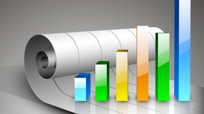 Doing business in Ukraine: National Bank of Ukraine forecasts GDP growth of 4-5%