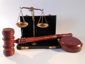Doing business in Ukraine: Ukrainian Ministry of Justice collects UAH 81 million from Gazprom